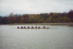 Men s 8 on the water1