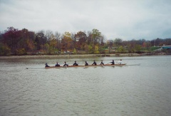 Men s 8 on the water2