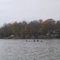 Men s A 4  After Racing1