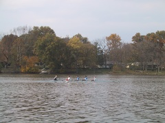 Men s A 4  After Racing2