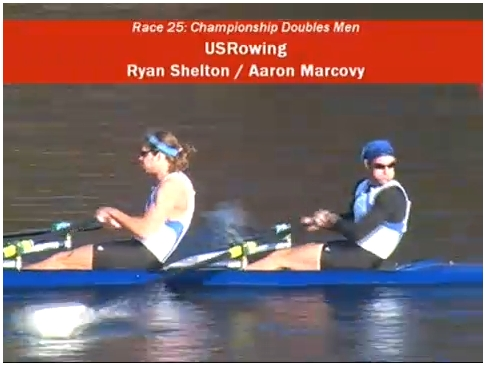 Men s Champ 2x - USRowing Marcovy3