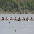 Women s JV Eight12