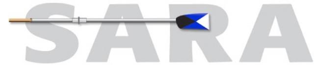sara_website_logo1.jpg