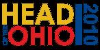 Ohio 2010