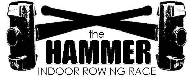 Hammer 2019