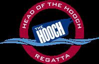 Hooch Logo