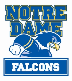 ND Falcons