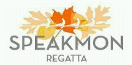 Speakmon Logo