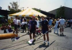 1992 Toledo