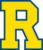 Rochester R